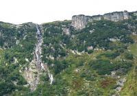 Pančavský vodopád, Špindlerův mlýn - přidat akci