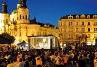 Prague Jazz Week 2019