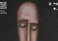 Kristian Kodet / Obrazy, grafiky