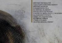 Ladislav Steininger / Hlubinou víření