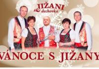 Vánoční koncert - Jemnice