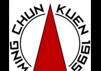 Kroužek Kung Fu a sebeobrany pro děti