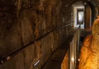 Karlovarské podzemí - Add an event