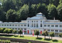 Galerie umění, Karlovy Vary