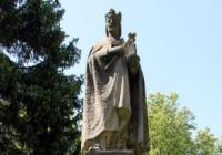 Sady Karla IV.