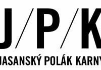J/P/K Jasanský Polák Karny