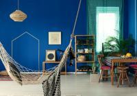 For Interior: Veletrh nábytku, interiérů a bytových doplňků