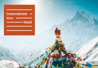 Cestovatelské kino: Nepál