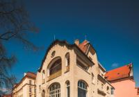 Brány památek dokořán - Olomouc
