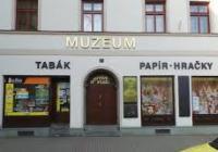 Muzeum Těšínska: Výstavní síň Jablunkov, Jablunkov