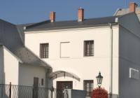 Muzeum Těšínska: Výstavní síň Karviná, Karviná-Fryštát