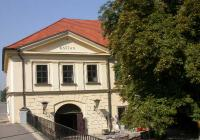 PopMuseum, Praha 6