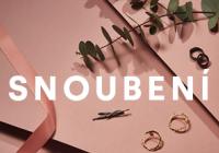 Čeští designéři našli zalíbení ve svatbách. Výstava Snoubení