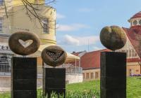Zahájení lázeňské sezóny v Poděbradech