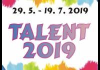 Talent 2019