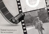 Poděbrady ve filmu
