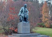 Pomník Bedřicha Smetany - Current programme