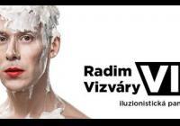 Radim Vizváry: V.I.P.