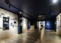 Jan Becher muzeum, Karlovy Vary