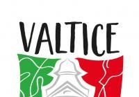 Letní pití vína a gastro festival na zámku Valtice