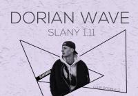 Dorian Wave - Slaný