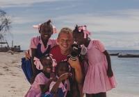 Vít Kanyza: Jak spojit cestování s dobrovolnictvím