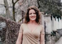 Kamila Hladká: Hornické vdovy