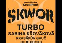 KozelFest 2020