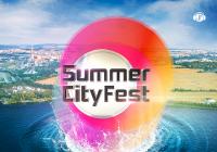Summer City Fest 2020