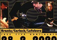 KCL – Krantz/Carlock/Lefebvre