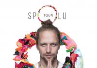Tomáš Klus SPOLU Tour 2019 - Znojmo