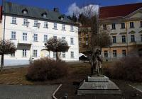 Městské muzeum Mariánské Lázně, Mariánské Lázně