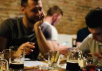 CashFlow Brno - každé pondělí