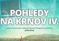 Pohledy na Krnov IV.
