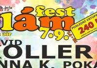 Flám Fest