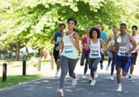 Pardubický vinařský půlmaraton 2020