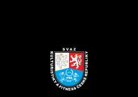 Mistrovství Čech dorostu a juniorů