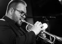 Bohemia Jazz Fest - Plzeň