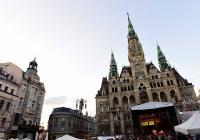 Bohemia Jazz Fest - Liberec