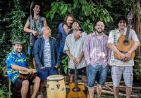 La Ilusión Orquesta (ARG)