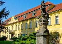 Oblastní muzeum Děčín, Děčín