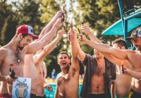 Parohy 2019: Legendární hra v Kostelci nad Orlicí již tento víkend