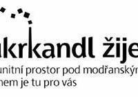 Letní kino Cukrkandl