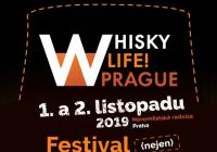 Whisky life