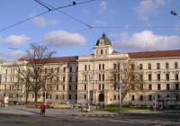 Justiční palác