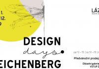 Design Days Reichenberg