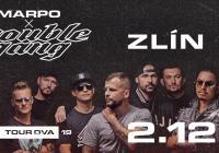 Marpo & TroubleGang - Zlín