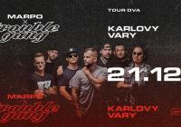 Marpo & TroubleGang - Karlovy Vary