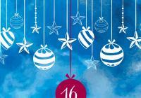 Vánoční trhy - Čejč