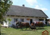Pálení vápna - Krňovice